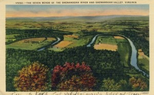 shenandoah_riverbends